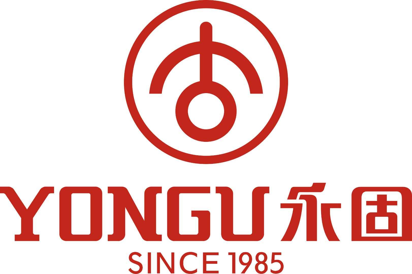 上海永固电力器材有限公司