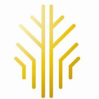 上海森恒环保科技有限公司