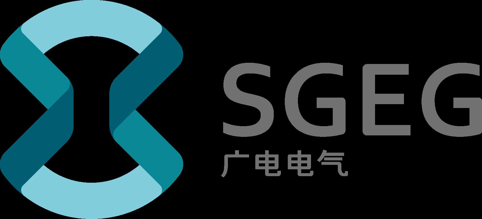 上海广电电气(集团)股份有限公司